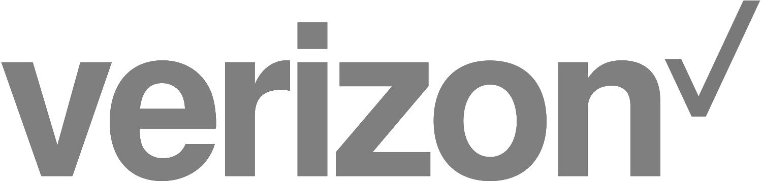 Verizon Logo 1C