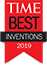 Time Best Inventions 2019