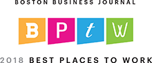 logo boston business journal 2018
