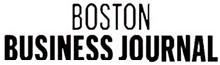 logo boston business journal